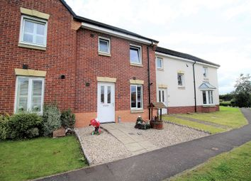 3 bed terraced house for sale in Barn Court, Cambuslang, Glasgow G72