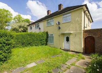 Thumbnail 3 bedroom property to rent in Sturgeon Avenue, Clifton, Nottingham