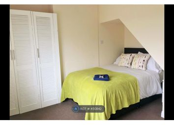 Thumbnail Room to rent in Leyland Road, Harrogate