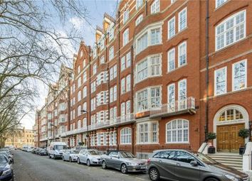 Thumbnail 2 bed property for sale in Bedford Court Mansions, Bedford Avenue, London