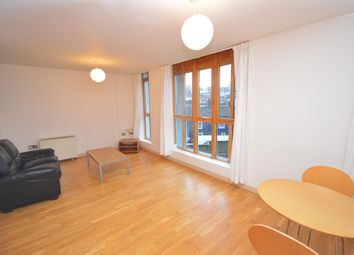 Thumbnail 2 bed flat to rent in 51'02 Building, St. James Barton, Bristol