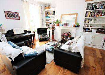 Thumbnail 4 bed shared accommodation to rent in Falkland Road, Kentish Town