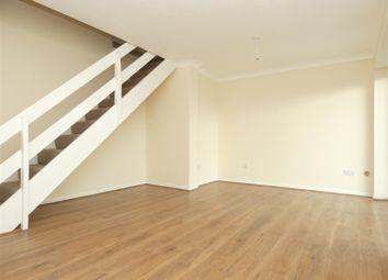 Thumbnail 2 bed property to rent in Staplehurst Gardens, Cliftonville, Margate