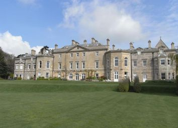 Thumbnail Office to let in Wellingore Hall, Wellingore, Lincoln, Lincolnshire