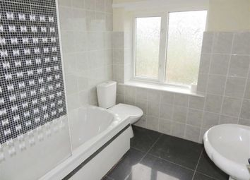 Thumbnail 2 bed terraced house for sale in Old Farm Crescent, Droylsden, Manchester