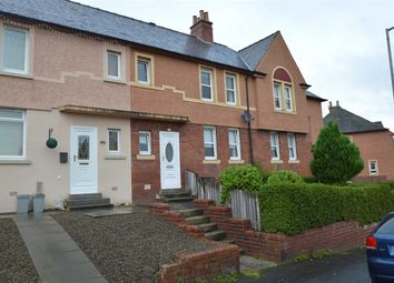 Thumbnail 3 bed terraced house for sale in Bryan Street, Hamilton