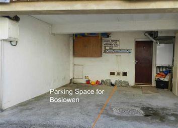 Porthmeor Court, Porthmeor Road, St Ives TR26