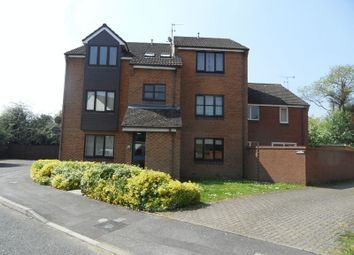 Thumbnail Flat for sale in Barkus Way, Stokenchurch, High Wycombe