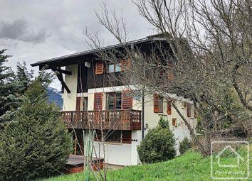 Thumbnail 7 bed chalet for sale in Rhône-Alpes, Haute-Savoie, Saint-Jean-D'aulps