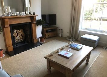 Thumbnail 2 bedroom flat to rent in Trinity Industrial Estate, Millbrook Road West, Southampton
