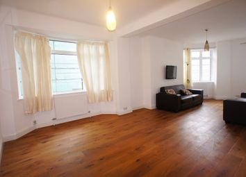 Thumbnail 3 bedroom terraced house to rent in Stourcliffe Street, Marble Arch