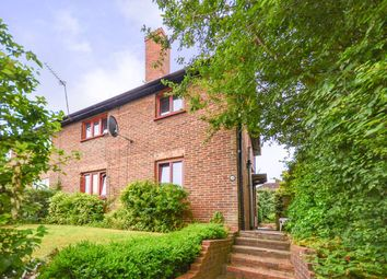 Thumbnail 5 bed semi-detached house to rent in Linkway, Westborough