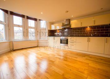 Thumbnail 1 bed duplex to rent in Canadian Avenue, Catford