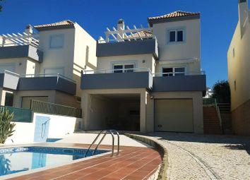 Thumbnail 3 bed villa for sale in Tavira, Algarve, Portugal