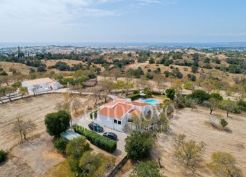 Thumbnail 3 bed villa for sale in West Of Albufeira, Algarve, Portugal