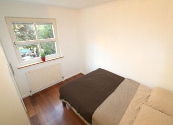 Thumbnail Room to rent in Queen Of Denmark Rope Street, Canada Water