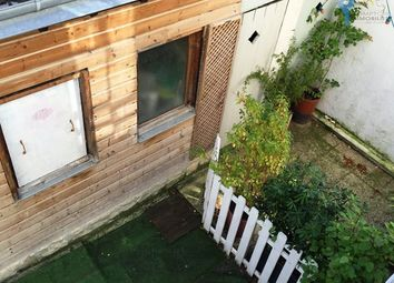 Thumbnail 2 bed property for sale in 14360, Trouville Sur Mer, Fr