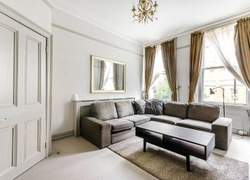 Thumbnail 2 bed flat to rent in Earls Court, Earls Court