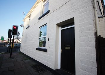 Thumbnail Studio to rent in Blackburn Road, Bolton
