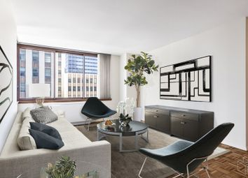 Thumbnail 1 bed apartment for sale in 235 East 40th Street 25D, New York, New York, United States Of America