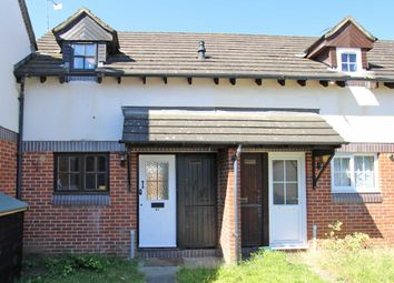 Thumbnail 1 bedroom property to rent in Archer Close, Kingston Upon Thames