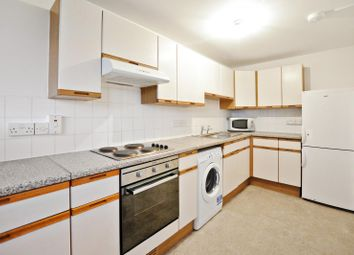 1 bed property to rent in Crayford Road, London N7
