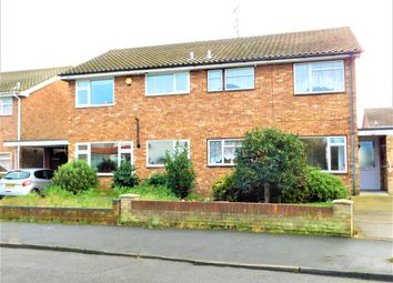3 bed semi-detached house to rent in Coopers Lane, Clacton-On-Sea CO15