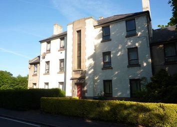 Thumbnail 2 bedroom flat to rent in Loganlea Terrace, Edinburgh