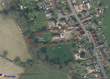 3 bed semi-detached house for sale in Queen Street, Tintinhull, Yeovil BA22