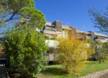 Thumbnail 2 bed apartment for sale in 83530 Agay, France