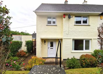 3 bed property to rent in Foulston Avenue, Plymouth PL5