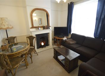 Thumbnail 2 bed terraced house to rent in Grenfell Place, Maidenhead, Berkshire