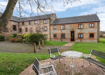 1 bed flat for sale in Sondes Farm, Glebe Road, Dorking RH4