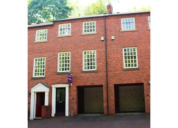 Thumbnail 3 bedroom terraced house for sale in Winbrook, Bewdley