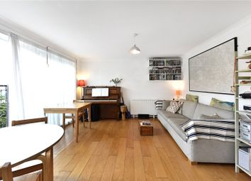 Thumbnail 2 bed flat for sale in 5 Candle Street, Mile End