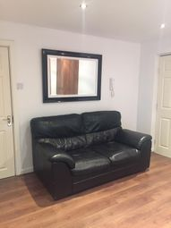 Thumbnail 1 bed flat to rent in Henry Street, Liverpool