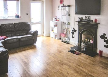 Thumbnail 4 bedroom semi-detached house for sale in Church Hill, Brislington, Bristol