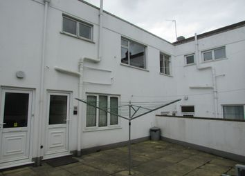 2 bed flat to rent in Maker Road, Torpoint PL11