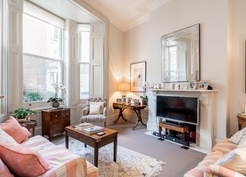 3 bed maisonette for sale in Emperors Gate, London SW7