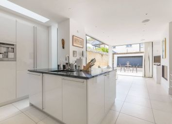 4 bed property for sale in Cornwall Grove, Glebe Estate, London W4