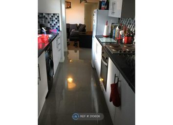Thumbnail 2 bed terraced house to rent in Duke Street, Newcastle Under Lyme