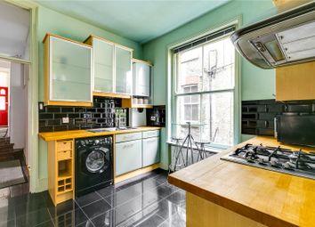 2 bed flat to rent in Richmond Parade, Richmond Road, Twickenham TW1