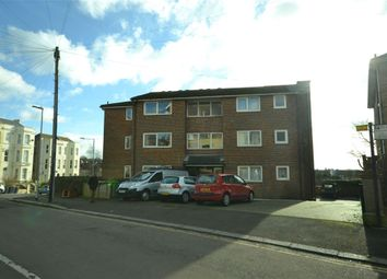 Thumbnail 2 bed flat to rent in Westbourne Court, 9 Priory Avenue, Hastings, East Sussex