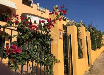 Thumbnail 2 bed apartment for sale in Son Bou, Alaior, Balearic Islands, Spain