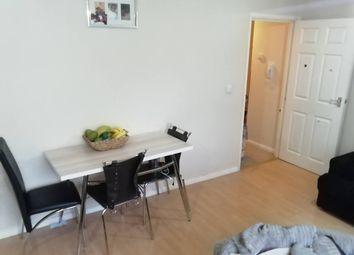 Thumbnail 2 bed flat for sale in Brown Close, Wallington, Sm Er, Wallington, London