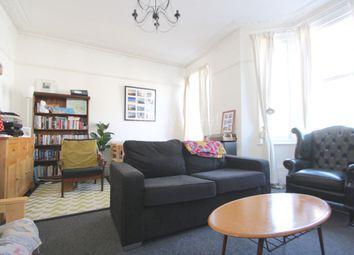 Thumbnail 1 bed flat to rent in Roderick Road, Gospel Oak