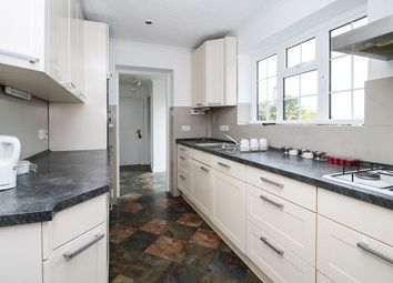Thumbnail 4 bed property to rent in Barnfield Road, South Croydon