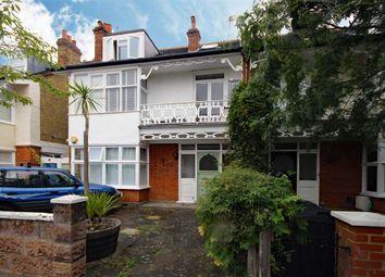 Thumbnail 1 bed flat for sale in King Edwards Grove, Teddington