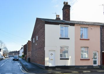 Thumbnail 2 bed end terrace house for sale in Titford Road, Oldbury