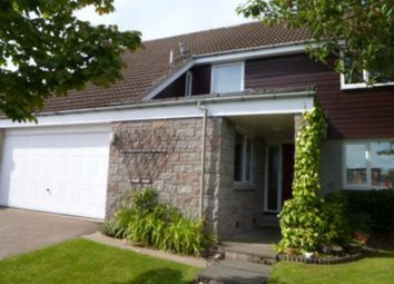 Thumbnail 5 bedroom detached house to rent in Earlswells Road, Cults, Aberdeen